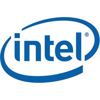 Intel 1U/2U 2 POST BRACKETS SGL