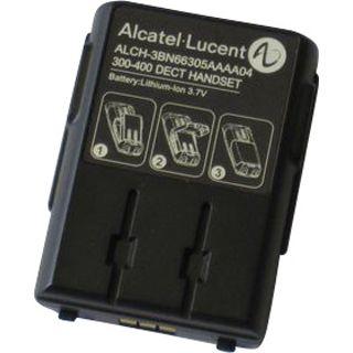 Alcatel Ersatz-Akku f. Mobile 300/400