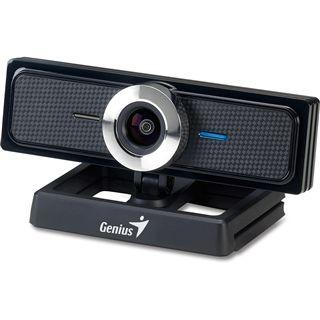 Genius WideCam 1050 Webcam USB