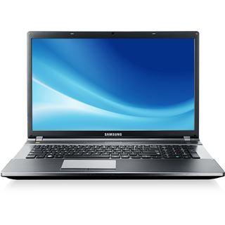 "17,3"" (43,94cm) Samsung Notebook Series 5 NP550P7C S0D 43,94cm"