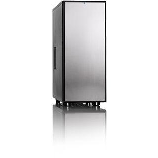 Fractal Design Design Define XL R2 titan gedämmt Midi Tower ohne Netzteil grau
