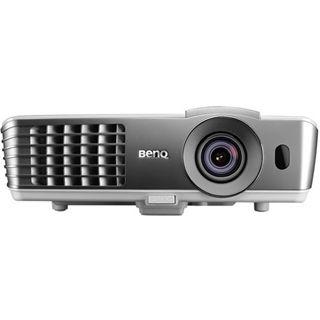 BenQ W1070 DLP Projektor