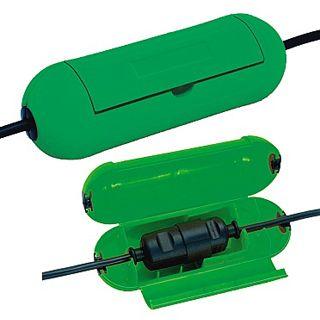 Brennenstuhl Safe-Box