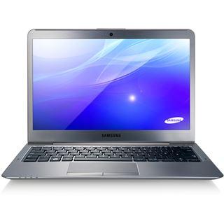 "Notebook 13,3"" (33,78cm) Samsung Serie 5 NP535U3C-"