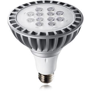 Samsung LED Reflektor Performer Serie SI-P8W183DB1EU Klar E27 A