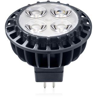 Samsung LED Reflektor Performer Serie SI-M8V082AD1EU Klar GU5.3 A