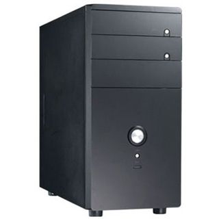 indigo Element A145 Business PC