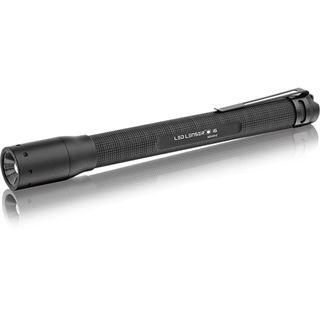 Zweibrüder i6 5506 LED Lenser 3 x AAA