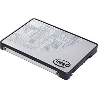 "80GB Intel 335 Serie 2.5"" (6.4cm) SATA 6Gb/s MLC asynchron (SSDSC2CT080A4K5)"