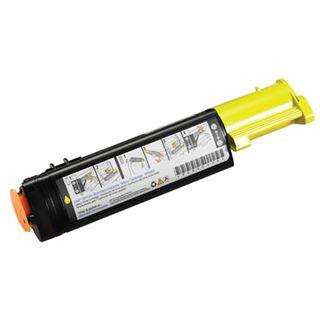 Dell Toner WH006 593-10156 für Dell 3010CN