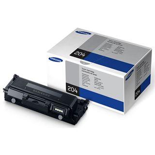 Samsung MLT-D204S/ELS Tonerkartusche schwarz Standardkapazität 3.000 Seiten 1er-Pack