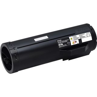 Epson AL-M400 Tonerkartusche schwarz hohe Kapazität 23.700 pages Return Program