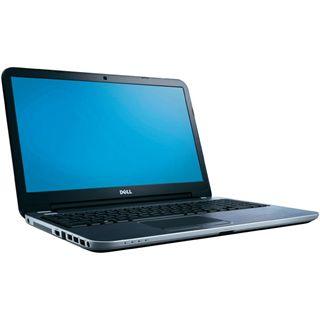 """Notebook 15,6"""" (39,62cm) Dell Inspiron 15R-5521 0644 SKU16"""