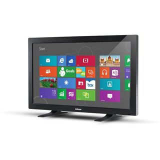 "55"" (139,70cm) InFocus Mondopad INF55WIN8 Multi-Touch All-in-One PC"