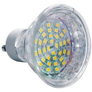 Segula LED Reflektor Klar GU10 A+