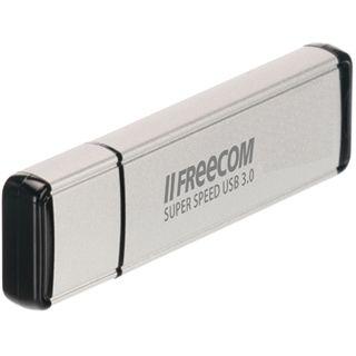 32 GB Freecom DataBar 3 schwarz USB 3.0
