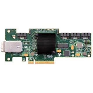 IBM SAS Host Bus Adapter