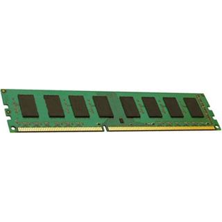 8GB IBM 49Y1397 DDR3L-1333 regECC DIMM CL9 Single