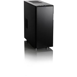indigo Seeker I467 Gamer PC