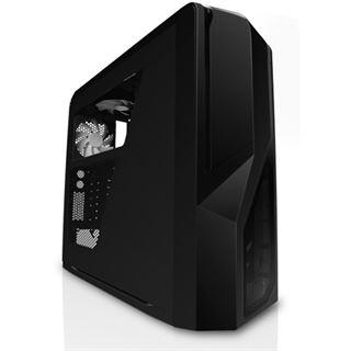 intel i5 3570K 8GB 1000GB DVD-RW GTX 670