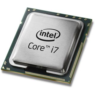 Intel Core i7 4770 4x 3.40GHz So.1150 TRAY