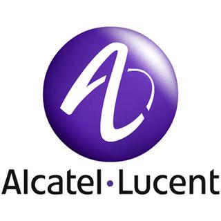 Alcatel Ersatz-Gürtelclip für 8232 DECT
