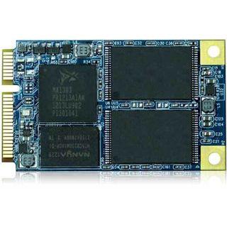 240GB Mach Xtreme Technology MX-DIY mSATA 6Gb/s MLC asynchron (MXSSD3MMVF-240G)