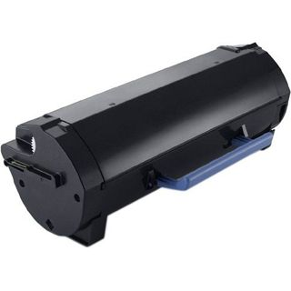 Dell Toner 71MXV für C5460DN/B5465DNF black high capacity (593-11185)