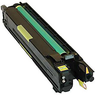 Konica Minolta Imaging Unit IU-610Y bizhub C451/C550 yellow (A06007F)