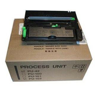 Kyocera Proc. PU-102 für FS-1020/D UNIT 302FM93096