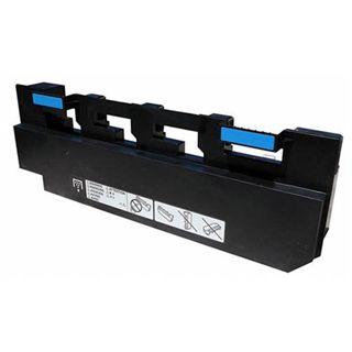 KonicaMinolta Tonerbag C451/550/650 (A0ATWY0)
