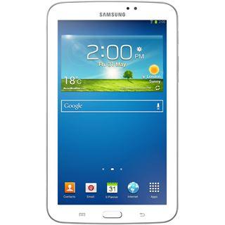 """7.0"""" (17,78cm) Samsung Galaxy Tab 3 WiFi/Bluetooth V3.0 8GB weiss"""
