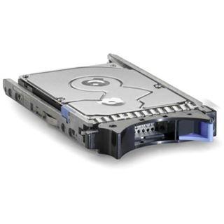 IBM 600GB 4GBps 15K E-DDm HDD 59Y5460