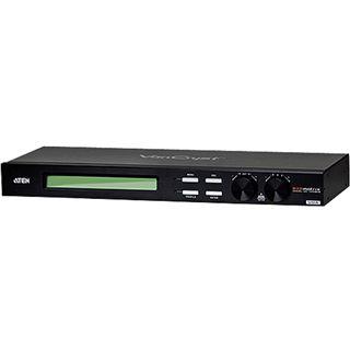 Aten 8 x 8 VGA Audio/Video Switch