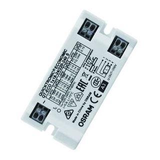 OSRAM Vorschaltgerät 1x18-24W 220-240V QTECO1x18-24/220240S