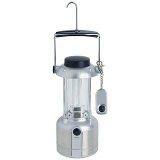 OSRAM Camping Energy Automatic 46471