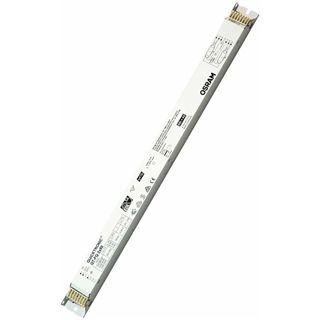 OSRAM Vorschaltgerät Quicktronic 2-lp. QT-FQ2x80/230240F/CW