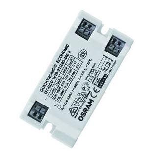 OSRAM Vorschaltgerät 1x18-21W 220-240V QTECO1x18-21/220240S