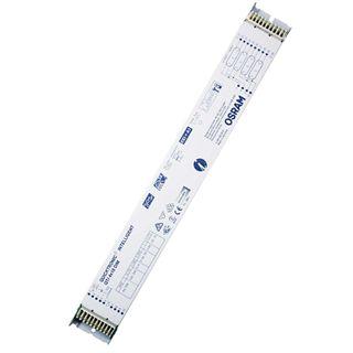 OSRAM Vorschaltgerät 4x18W 220-240V QTi 4x18 DIM