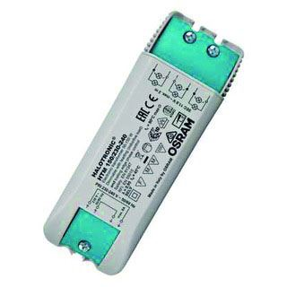 OSRAM Halotronic-Trafo 50-150W 230/240V HTM150/230-240