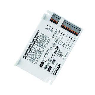 OSRAM Vorschaltgerät Quicktronic QT-M2x26-42/220-240S