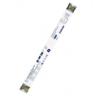 OSRAM Vorschaltgerät 2x14/24/21/39W QTi 2x14/24/21/39GII