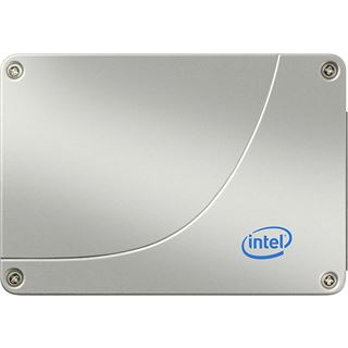 "80GB Intel DC S3500 Series 1.8"" (4.6cm) SATA 6Gb/s MLC (SSDSC1NB080G401)"