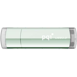 128 GB PQI Nano gruen USB 3.0