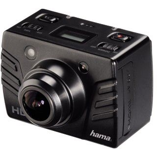 "Hama Action-Cam ""Star-60"""