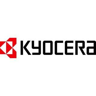 Kyocera Trommeleinheit DK-511
