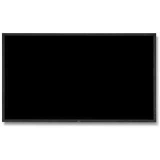 "46"" (116,84cm) NEC MultiSync X462S schwarz 1920x1080 1xHDMI 1.3/1xComposite/VGA/DVI-D/DisplayPort/seriell"