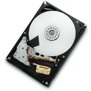 """2000GB Hitachi UltraStar 7K4000 0B26887 64MB 3.5"""" (8.9cm) SAS 6Gb/s"""