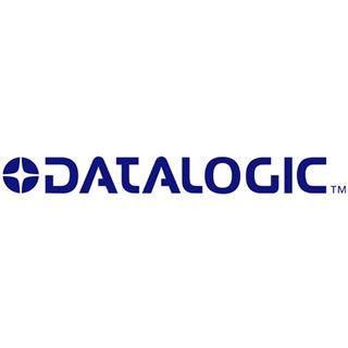 Datalogic POWER CORD 220V