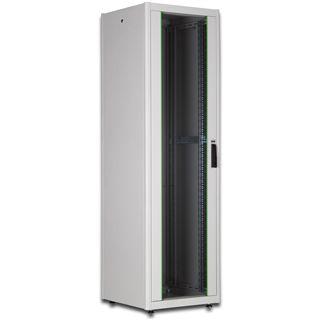 Digitus NETWORK CABINET 26 HE 600x600mm